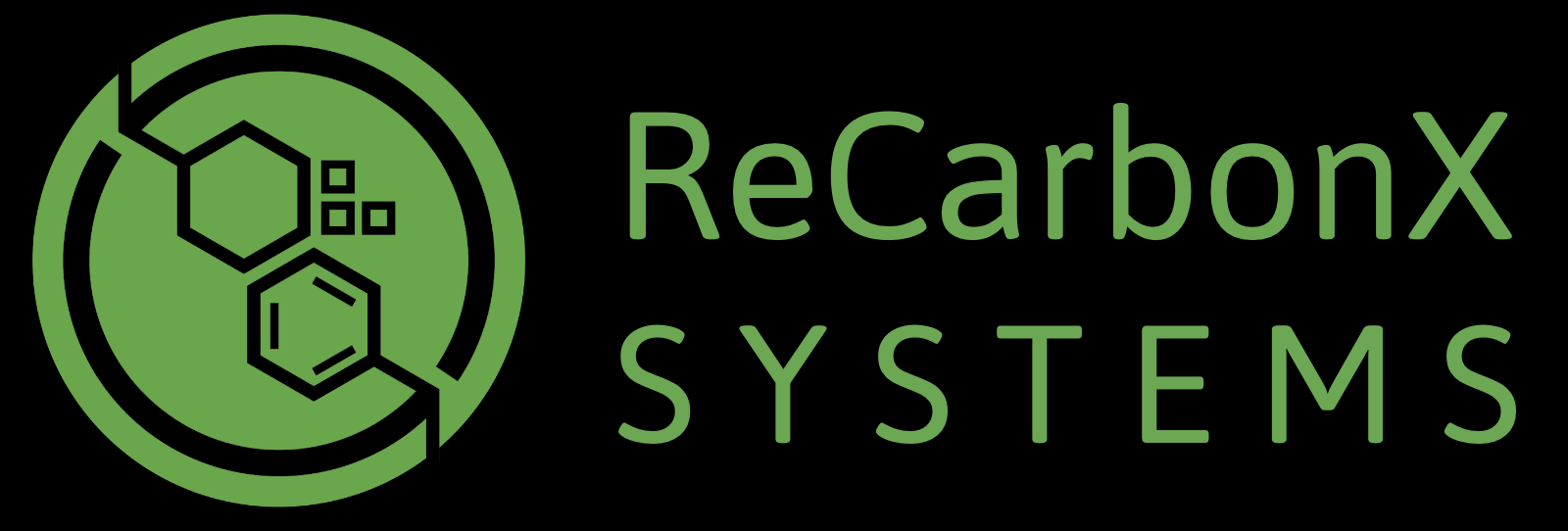 ReCarbonX
