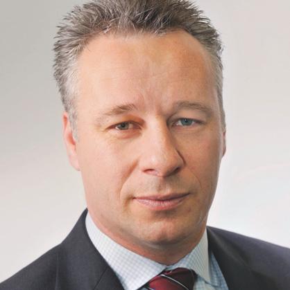 Stephan Engel